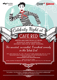 Osip-Cafe-Red-poster-thumbnail