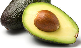 avocado-image-home