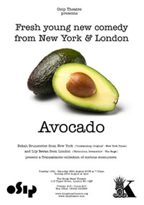 avocado-august-poster-1-300